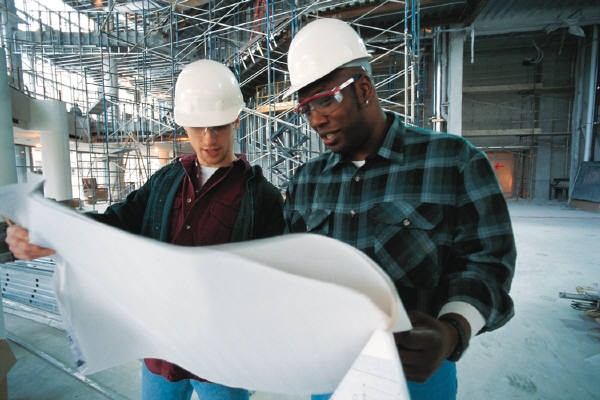 Long Beach General Contractor Commercial Services